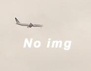 no_img3